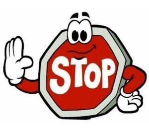 STOP!! Click here to review auction announcements and terms!