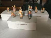 Hummel Collection